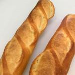 baguette-batard