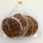 chocolatcookie